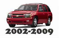 manual repair free 2002 chevrolet trailblazer auto manual 2002 2009 chevrolet trailblazer service repair workshop manual download 2002 2003 2004 2005 2006