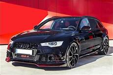 2019 Audi Rs6 Review And Price Icars Reviews
