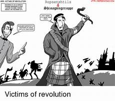 Victims Revolution 934 enemies memes of 2016 on sizzle