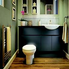 fitted bathroom furniture ideas bathroom furniture cabinets free standing furniture diy at b q