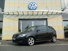 Vw Polo Gti 1 8 L 5v Turbo 110 Kw 150 Ps 5 180 180 Top