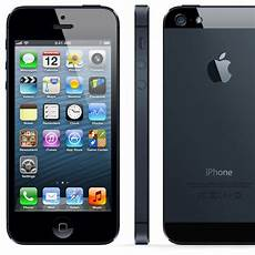 iphone 5 16gb black factory unlocked apple 5 16 gb gsm