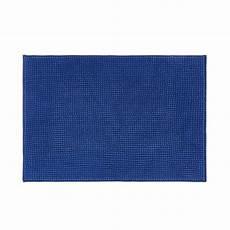 tappeto in microfibra tappeto bagno microfibra shaggy tinta unita coincasa