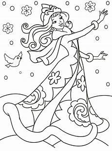 Malvorlagen Winter Nights Ausmalbilder Winter Kostenlos Drucken 100 Bilder