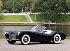 187 Best Vintage Automobiles Images On Pinterest