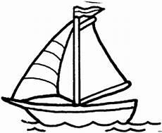 Ausmalbilder Zum Ausdrucken Kostenlos Boote Ausmalbilder Boot 362 Malvorlage Alle Ausmalbilder