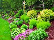 steilen hang bepflanzen landscape design ideas packages diy