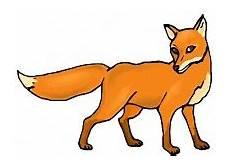 Fuchs Window Color Malvorlagen Malvorlagen Tiere F 252 Chse