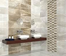 bathroom ideas and prices bathroom design 2017 2018