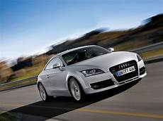 old cars and repair manuals free 2001 audi a8 electronic toll collection audi tt service repair manual 1999 2000 2001 2002 2003 2004 2005 20