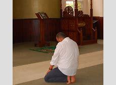 Nicaragua: Faith and Islam   A journey towards knowledge