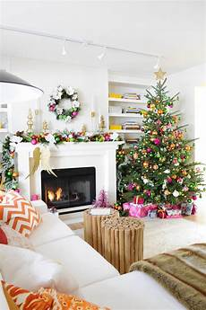 2018 Decorations Trends by Trends 2018 2019 How To Organize