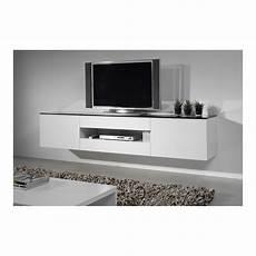 meuble tv a suspendre meuble tv a suspendre meuble tv 90 cm maisonjoffrois