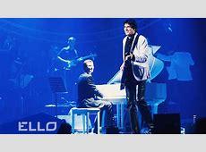 Didier Marouani & Evgeny Khmara Symphony YouTube