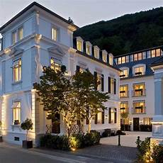 the best boutique hotels in heidelberg boutiquehotel me