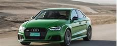 Een Audi A3 Limousine Leasen Vanaf 400 Athlon Essential