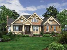 www eplans com house plans house plan hwepl69600 from eplans com traditional