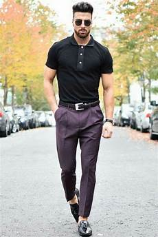 top 24 casual outfits ideas 2018 for men live