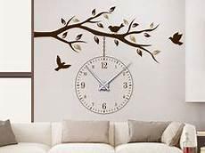 Uhr Malvorlagen Xl 29 Pins Zu Wandtattoo Uhren Wanduhren Mit Dem Gewissen
