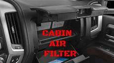 active cabin noise suppression 2005 chevrolet express 2500 security system how to change cabin filter 2010 gmc sierra 1500 cabin filter replacement gmc sierra 1500