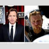 pierce-brosnan-beard