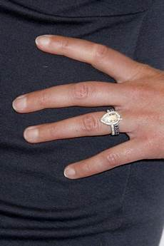 50 best images about gems jewels pinterest katherine heigl ring pictures and with and