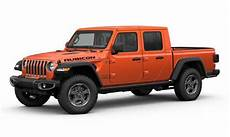2020 jeep gladiator availability date new 2020 jeep gladiator chrysler dodge jeep ram of south