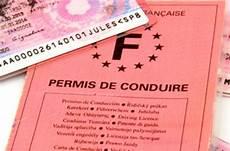 permis de conduire points restants permis de conduire des points en plus pour r 233 compenser les bons conducteurs