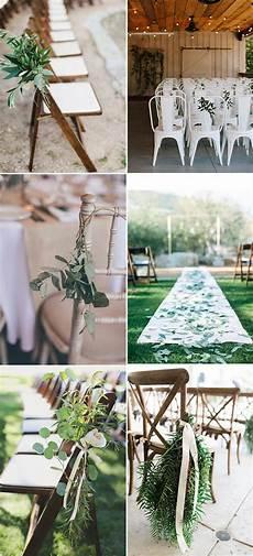 simple chic organic minimalist weddings ideas for non
