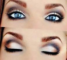 91 meilleures images du tableau maquillage bleu make up