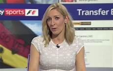 sky sport news moderatorin sky sports news presenters info on all the