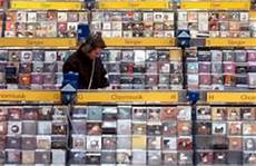 handel und downloads verdr 228 ngen die musik cd