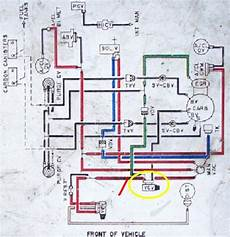 93 f250 ford vacuum diagrams ford truck picture by unofornaio 887521 ford trucks