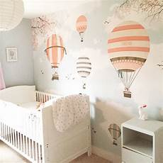 wandbilder babyzimmer junge