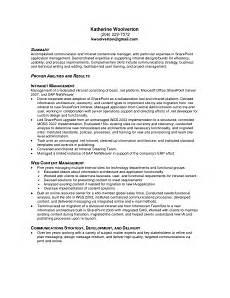 microsoft office resume templates e commercewordpress