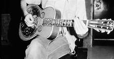 Dobro Eric Clapton Six String Stories Rolling