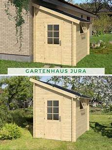 das gartenhaus als stauraum oder die 162 besten bilder gartenhaus mit pultdach in 2020