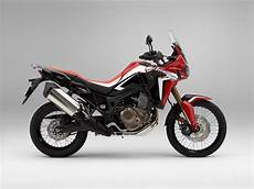 Honda Africa Best Prices Test Rides Bikebiz Sydney