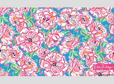 Lilly Pulitzer Desktop Wallpaper   This Wallpapers