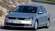 Rabatte Beim Autokauf Steigen Wieder Autogazette De
