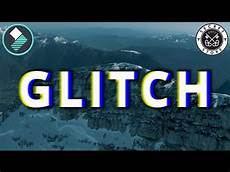 create glitch text effect in filmora how to create glitch text effect wondershare filmora 9 ss 1912 youtube