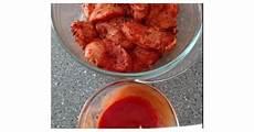 Pulled Pork Marinade Fee89 Ein Thermomix 174 Rezept Aus