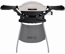 weber grill preise weber q 200 ab 335 20 september 2019 preise