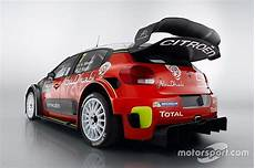 tech analysis dissecting the new breed of wrc car part 1