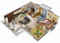 programma arredamento 3d gratis ghar360 home design ideas photos and floor plans