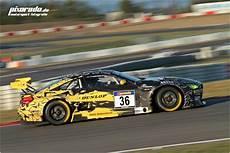 Pixorado Motorsport Fotografie Vln Termine 2018