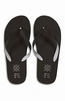 flip flop online shop a captivating and superb black flip flop for you all men