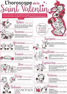 Horoscope Amour Sagittaire De Demain Horoscope Du Jour