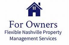 Property Management Companies Nashville Tn by Nashville Property Management And Property Managers