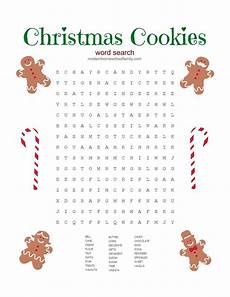 free printable christmas activities for upper elementary students modern homeschool family